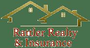 Rattler Realty & Insurance