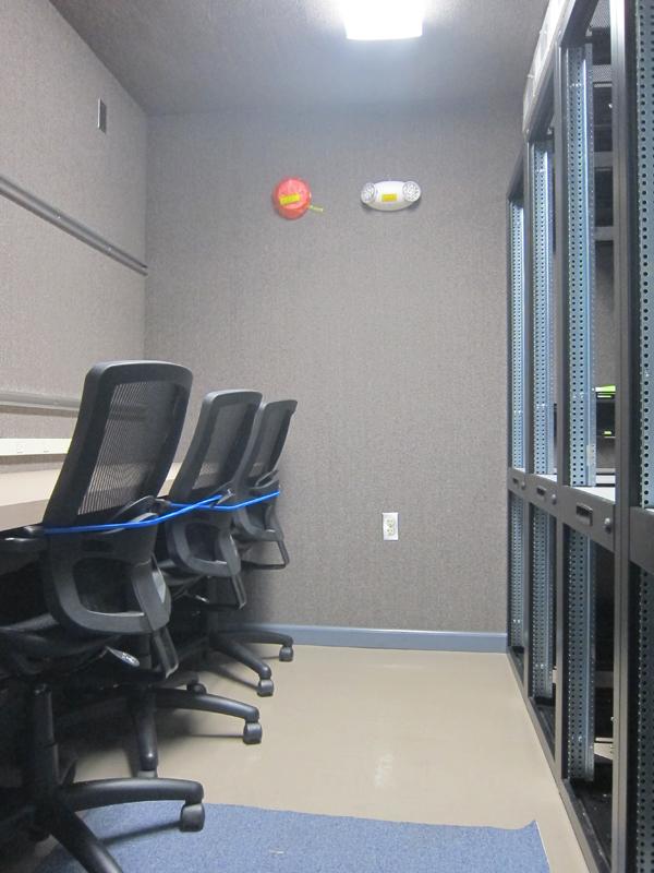 EMI Technologies, Inc.