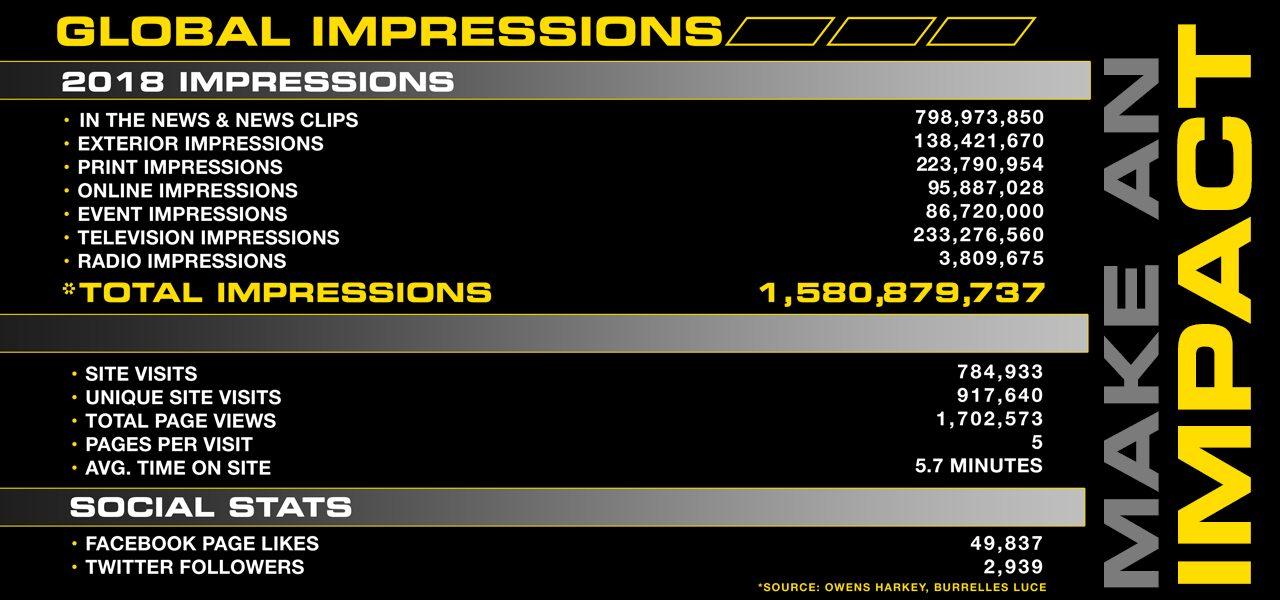 BRS 1280 x 600-IMPRESSIONS