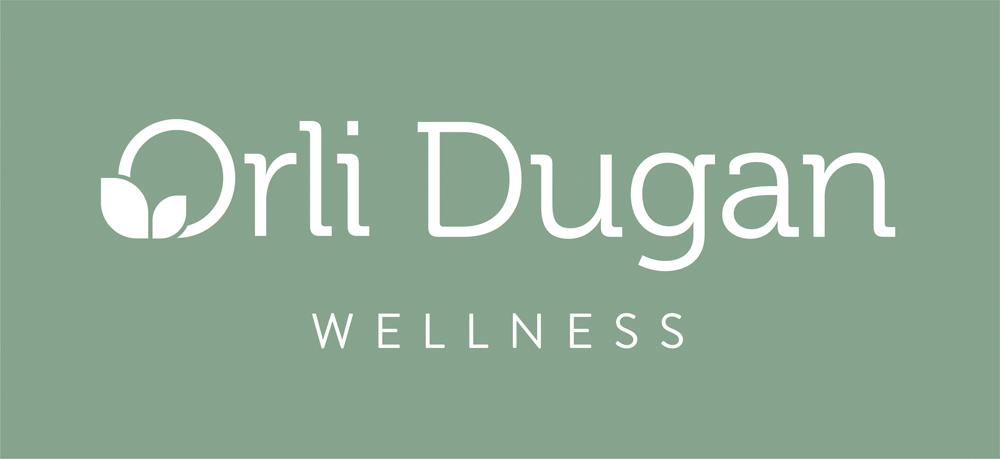 Orli Dugan Wellness