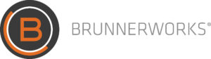Brunnerworks Logo