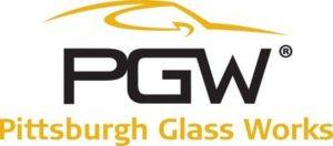 PGW Logo