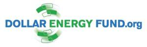 Dollar Energy Fund