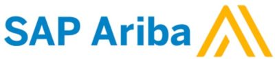SAP_Ariba_logo.58d2e4949f492 (002)