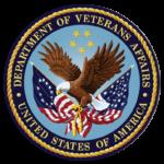 US_Department_of_Veterans_Affairs_logo