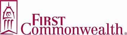 firstcommonbank (002)