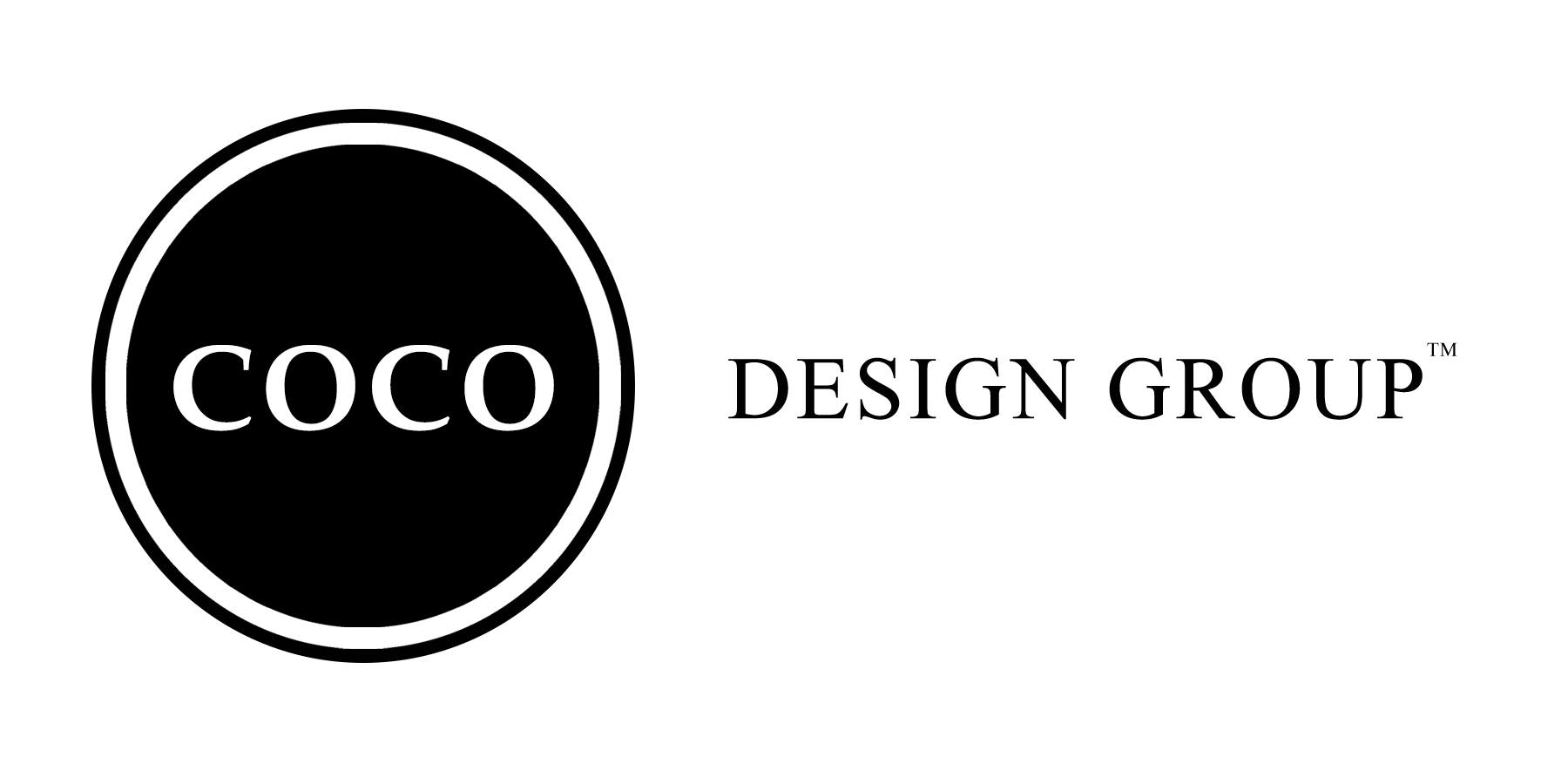 Coco Design Group