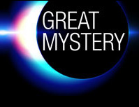 Great Mystery