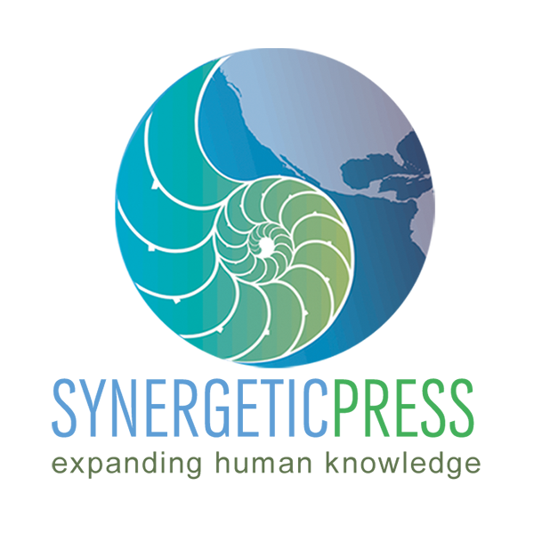 Synergetic Press