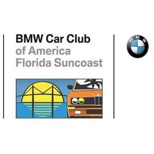 BMW Club