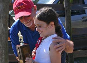 2006 Winner
