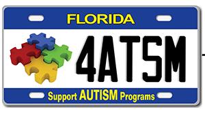 Autism Foundation
