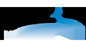 Gulfstream Insurance