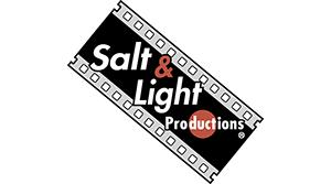 Salt & Light Productions