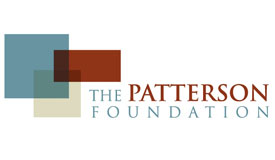 The Patter Foundation