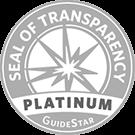 2018-Guidestar-Logo-Website