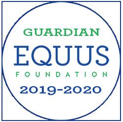 Guardian Equus Foundation