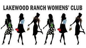 Lakewood Ranch Womens' Club