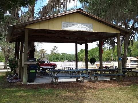 Pavilion Web Site Picture (SQ)
