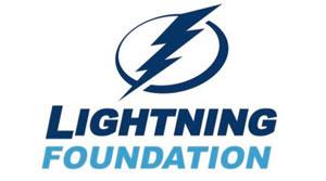 Tampa Bay Lightning Foundation
