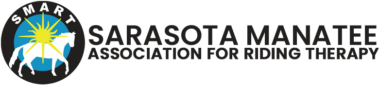 Sarasota Manatee Association for Riding Therapy