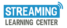 Streaming Learning Center