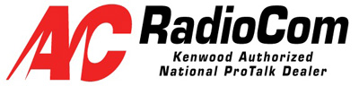 AC Radiocom logo