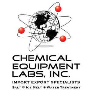 Chemical Equipment Labs