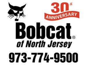 Bobcat of north jersey