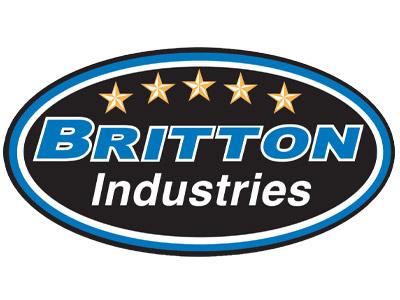 Britton Industries