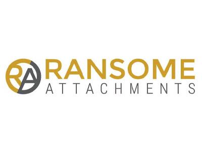 Ransome Attachments