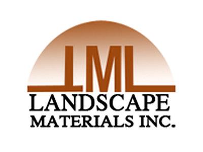 Landscape Materials Inc