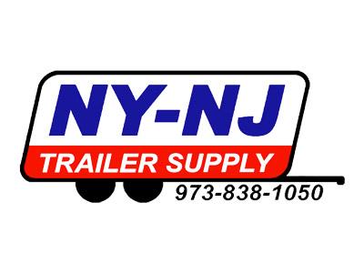 NY NJ Trailer Supply