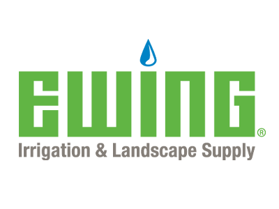 Ewing Irrigation and Landscape Supply