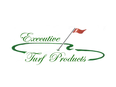 Executive Turf Products