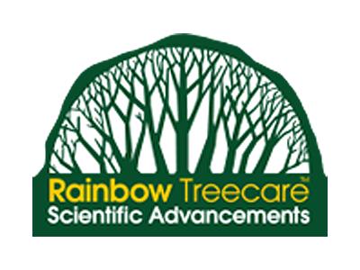 Rainbow Tree Care