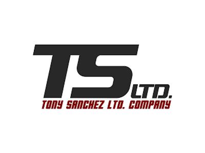 TS LTD