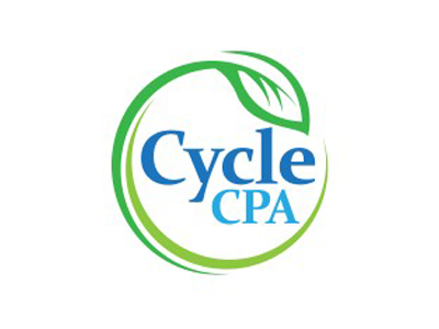 Cycle CPA
