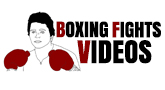 Boxing Fights Videos