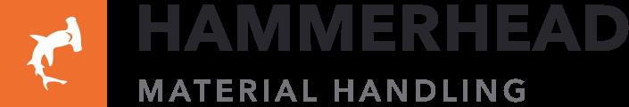 Hammerhead Material Handling