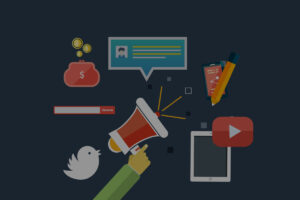Maxeemize Blog - Guide to Online Marketing for Business Owners
