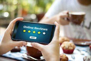 Maxeemize - Orange County Digital Marketing - Online Reviews