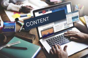 Maxeemize - Orange County Digital Marketing - Content for SEO