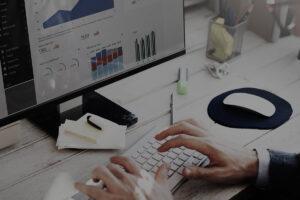 Maxeemize Blog - Hot Website Design Trends for 2017