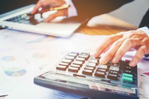 Maxeemize - Orange County Digital Marketing - Budgeting for Digital Marketing