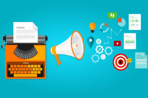 Maxeemize - Orange County Digital Marketing - Why Content Remains King in Digital Marketing