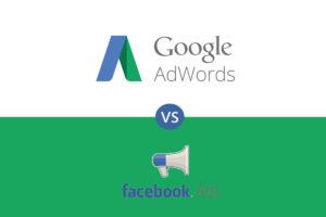 Maxeemize - Orange County Digital Marketing - Basics of Facebook Ads and Google AdWords