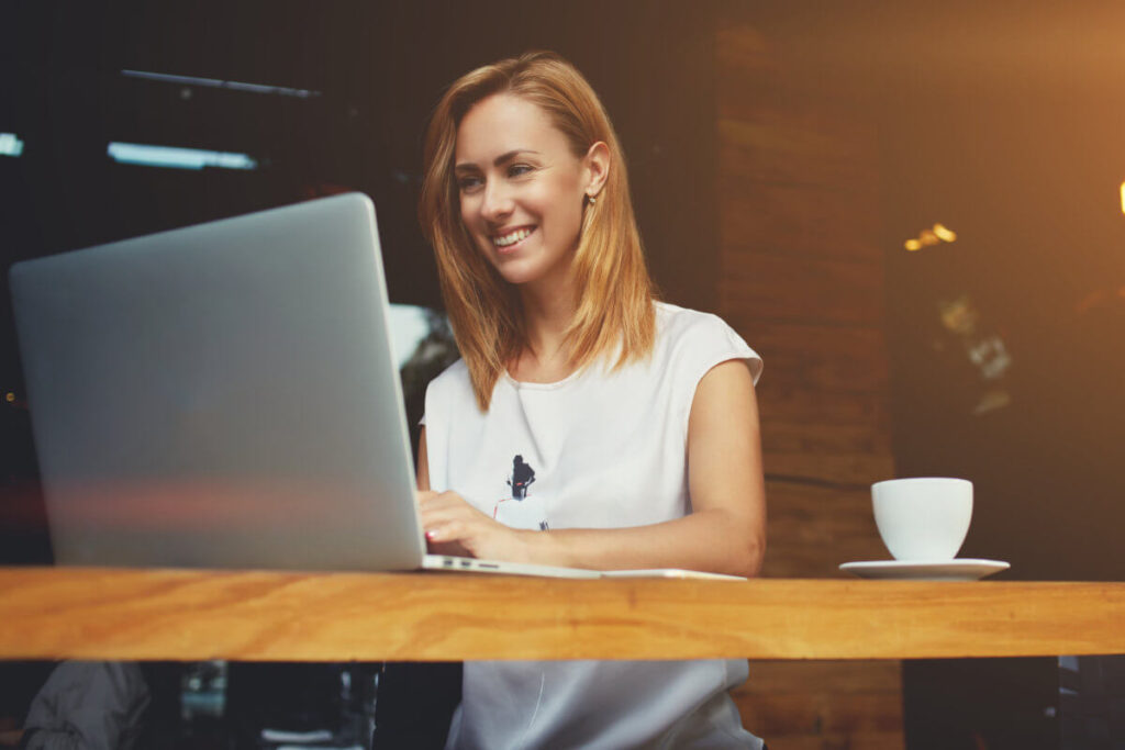Maxeemize - Orange County Digital Marketing - Customer Experience