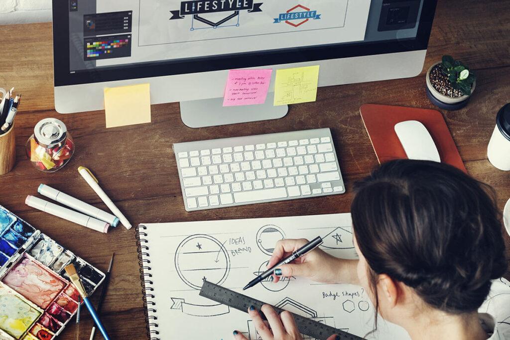 Maxeemize - Orange County Digital Marketing - Social Media