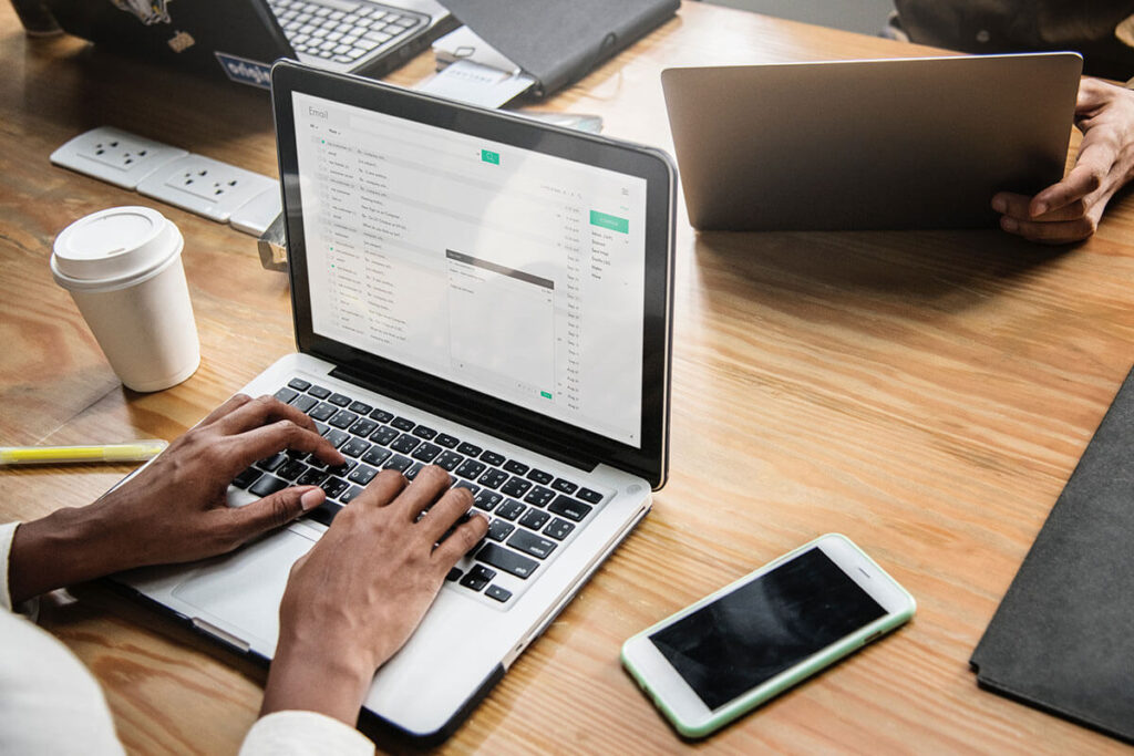 Maxeemize - Orange County Digital Marketing - 5 Simple Tips to Get More Customers to Open Your Email